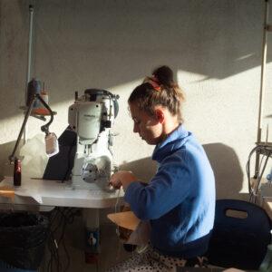 Laste jalatsite workshop_foto_Joosep Ehasalu12