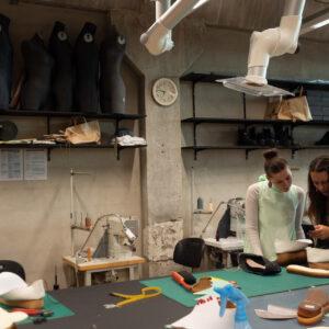 Laste jalatsite workshop_foto_Joosep Ehasalu24