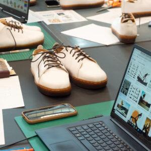 Laste jalatsite workshop_foto_Joosep Ehasalu32