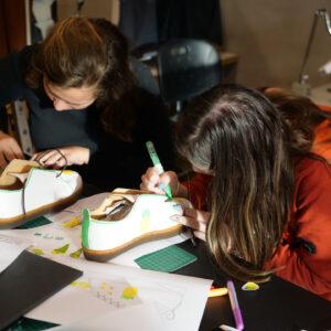 Laste jalatsite workshop_foto_Joosep Ehasalu34