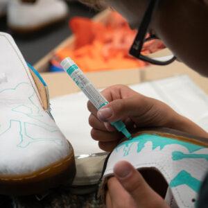 Laste jalatsite workshop_foto_Joosep Ehasalu37
