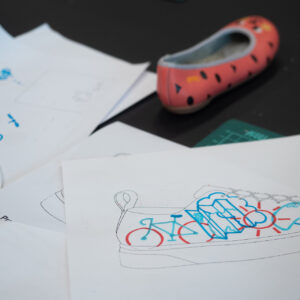 Laste jalatsite workshop_foto_Joosep Ehasalu39