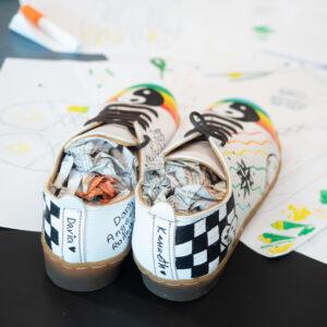 Laste jalatsite workshop_foto_Joosep Ehasalu51