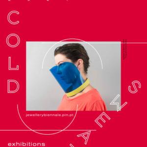 COLD_SWEAT_LISBON_BIENNIAL_FLYER-500x700