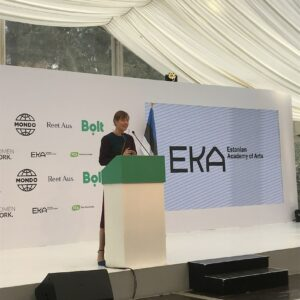 President EKA Moi_foto_Raigo Pajula4
