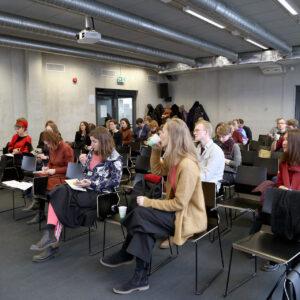 3_Symposium_photo-M-Ogolceva
