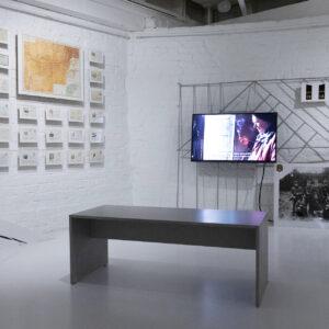 8_Exhibition_photo-V-Eksta