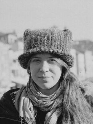 Johanna Rannula