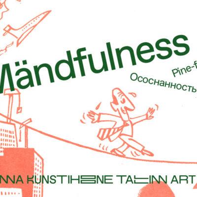 Mändfulness
