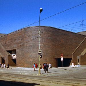 Ruudi_foto Tõnu Laigu - Eesti Arhitektuurimuuseum