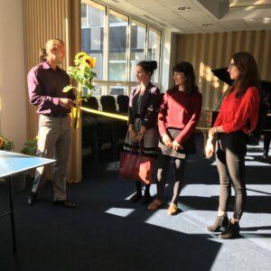 EKA_EMTA ühiselamu uuenduse avamine_foto_Solveig Jahnke9