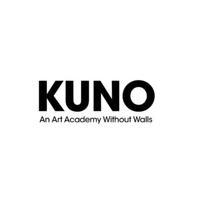 KUNO logo 1