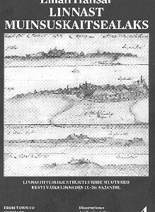 Linnast.muinsuskaitsealaks_191008