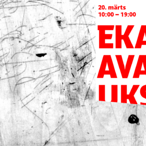 EKA_FB_cover_veebiga
