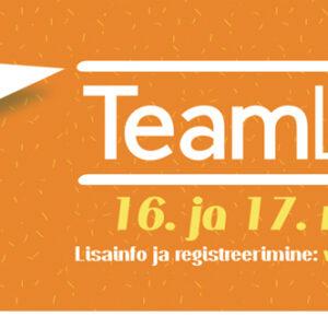 teamlab_EKA_banner_uus_170630