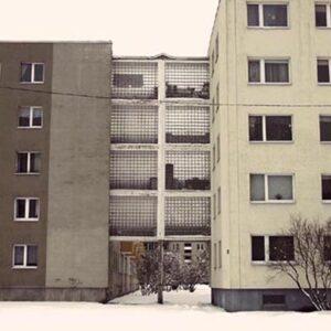Fotograafiatudeng Antti Sinitsyn Hobusepeas