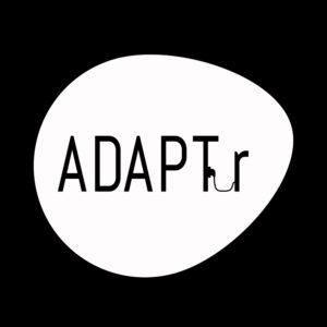 ADAPT-r_RMIT