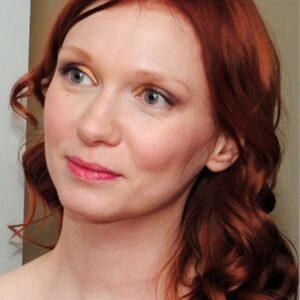 Eva Näripead tunnustati kunstiteadlaste aastapreemiaga