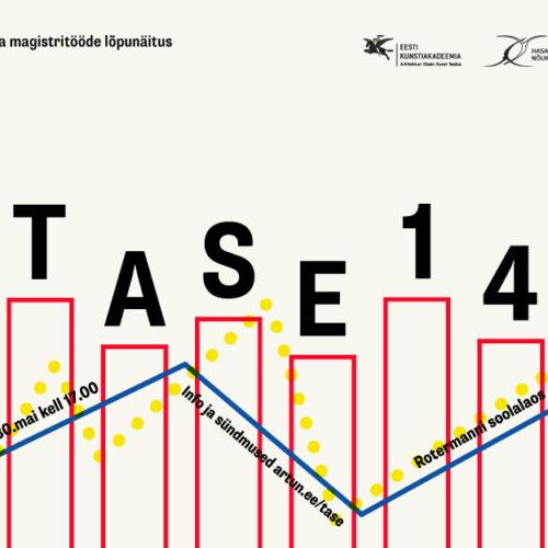 TASE 2014