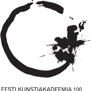 Logo autor: Ivar Sakk
