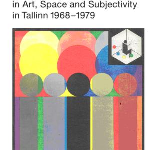 Kunstiteadus ja visuaalkultuur