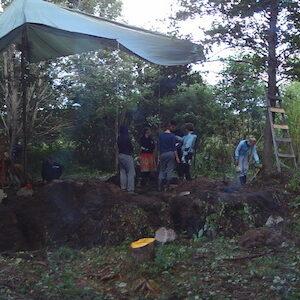 ehitusprotsess 17