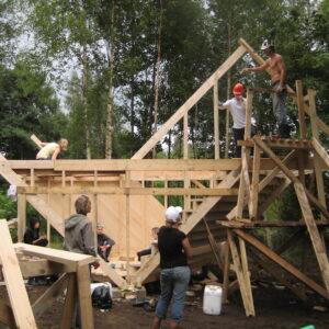 ehitusprotsess 9