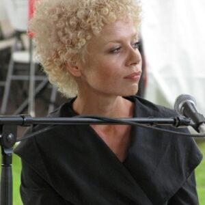Veronika Valk