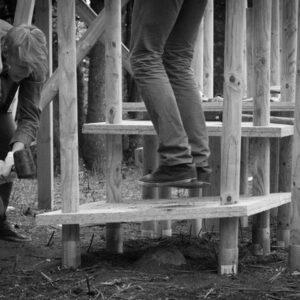 ehitusprotsess 4