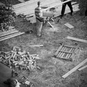 ehitusprotsess 2