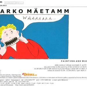 markomaetamm.eelteade2013