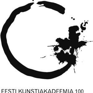 eka100 logo
