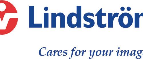 Lindstrom_logo_slogan
