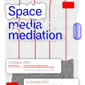 Prof Reinhold Martini avalik loeng reedel, 3. oktoobril kell 17