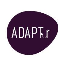 ADAPTr