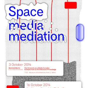 space, media1-2