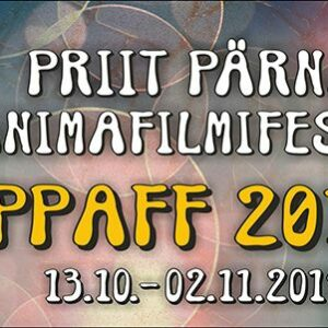 PPAFF 2014