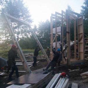 ehitusptrotsess9 foto autor Kristel Alliksaar