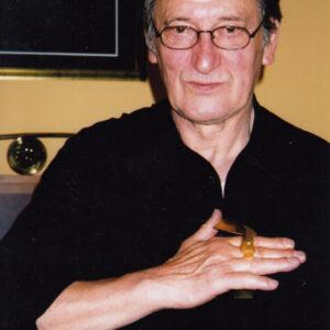 Peter Skubic