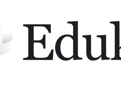 Eduko logo