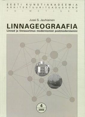 linnageograafia (1)