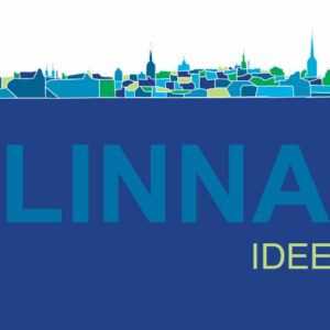 linna idee