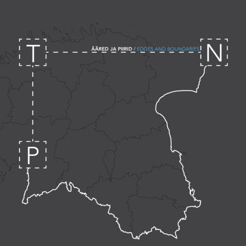 Aared_piirid_esikaas (1) (1)