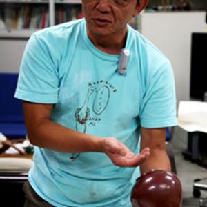 Ikuo Shinohara