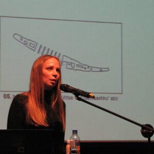 Teresa Malmre
