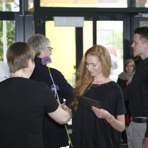 Elis Kostabi  ja Siim Tiigimägi