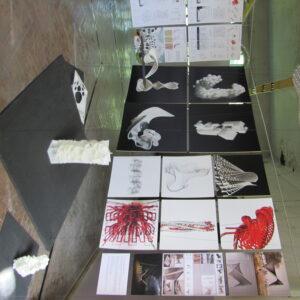 Näitus_ Ruumivisioonid_