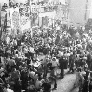 Festival Intermedia, Coswig 1985