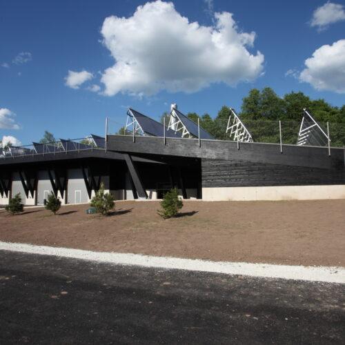 biokatlamaja-Pühajärvel_01_foto-Alver-Arhitektid
