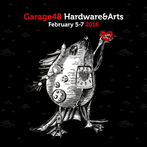 garage48 Hardware_Arts